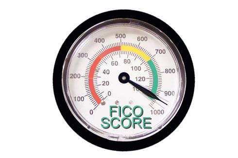 fico score basics help