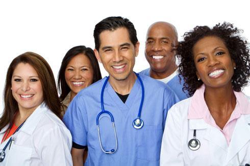 health insurance 4