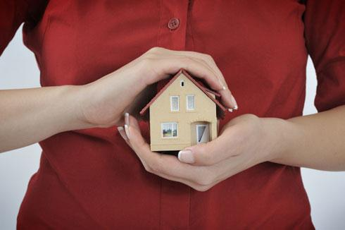home owners insurance 1