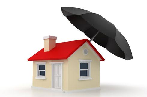 home owners insurance 2