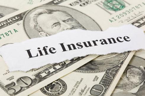 life insurance 3