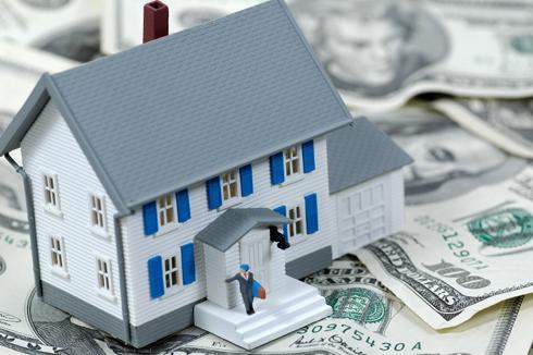 refinance 1