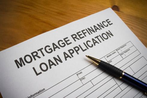refinance 2