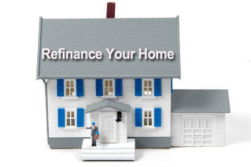refinance 5