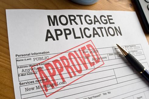 refinance 7