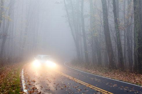 Cut through the fog and find Top Debt Consolidation Agencies
