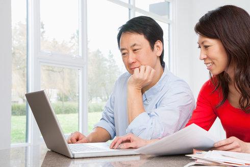 Read Bills.com Top Personal Loan Articles