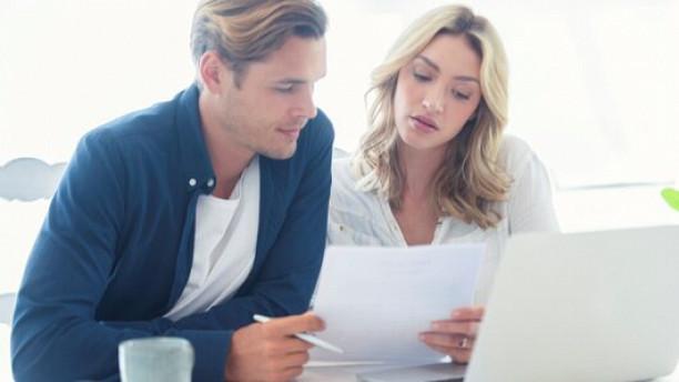 Credit Associates - Learn about their debt settlement program