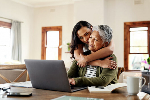 Learn about Types of Life insurance