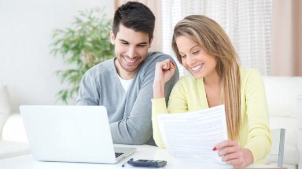Find top loan consolidation options