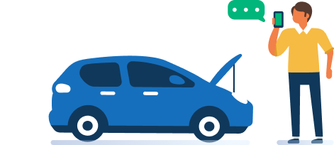 Why Do I need car insurance