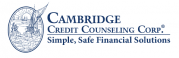 Cambridge Credit Counseling