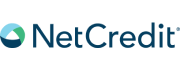 NetCredit Personal Loan