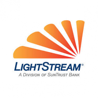 LightStream personal loans are available wtih low rates to borrowers with excellent credit scores.