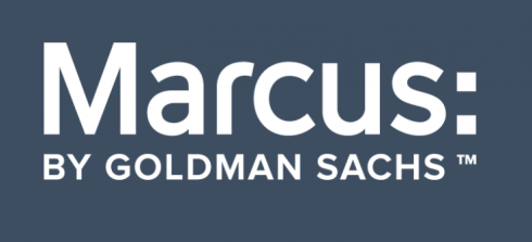 Marcus Personal Loans, by Goldman Sachs offers low-interest, no-fee unsecured personal loans, focusing on borrowers with strong credit.