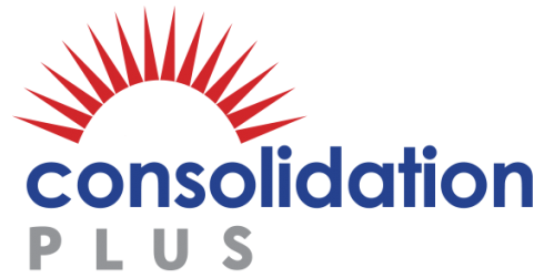 Consolidation Plus review. Learn about how the Consolidation Loan program works