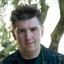 Aleksandar Zajic.