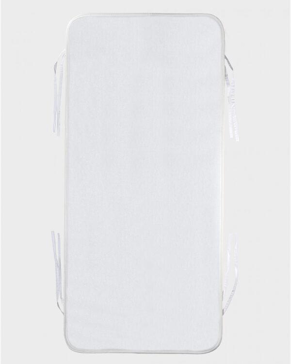 COPRIDOGHE 60X120 - GIORDANI - Culle, materassi e accessori