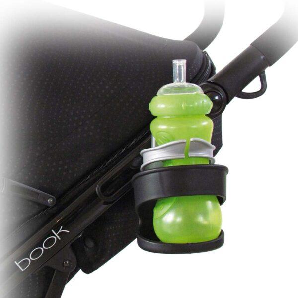 Portabibite Universale Stroller Cup Holder - PEG PEREGO - Accessori passeggini