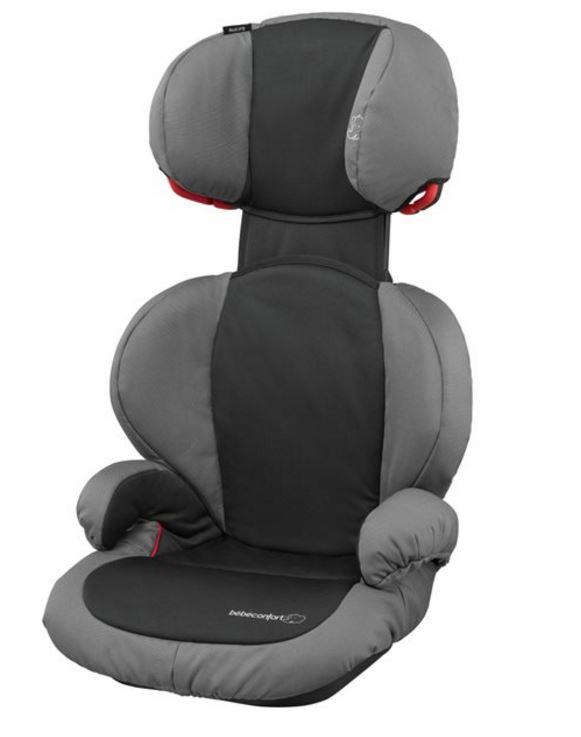 BEBE' CONFORT- Rodi SPS slate black 7102 - BEBE' CONFORT - Bebe Confort