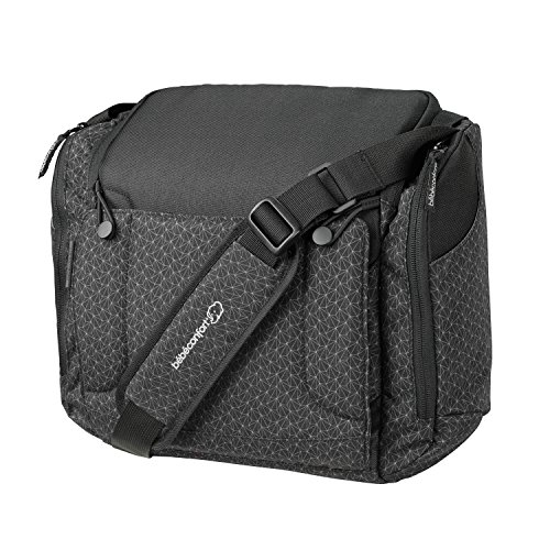 Borsa Original - SAFETY FIRST - Accessori Cambio