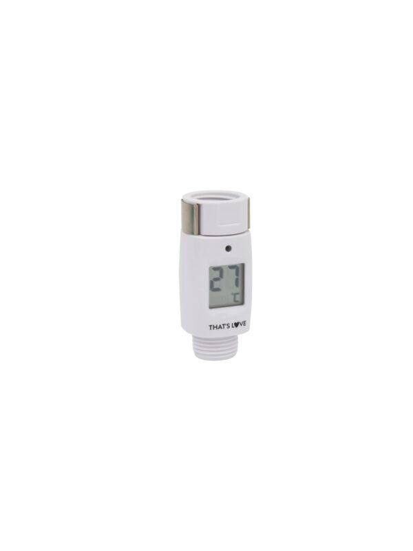 Termometro doccia - That's Love - Bilance e termometri