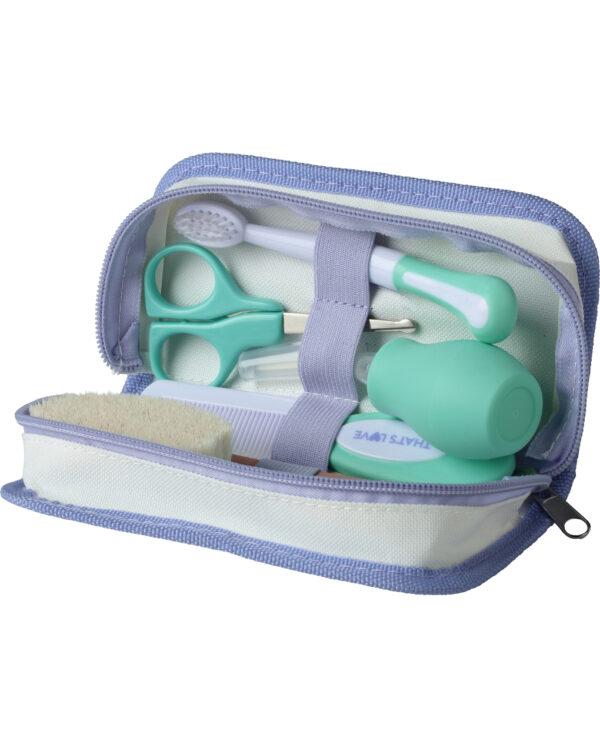 Set igiene - That's Love - Accessori Bagno e Igiene