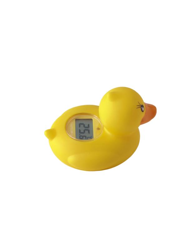 Termometro bagnetto paperella - That's Love - Bilance e termometri