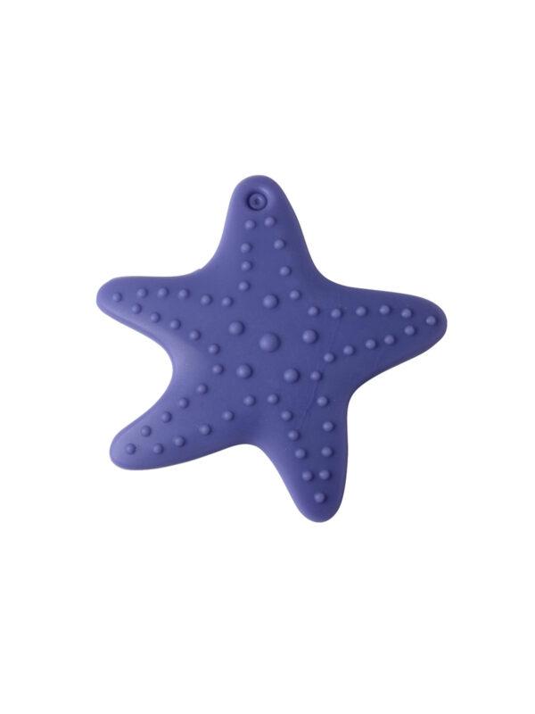 Massaggiagengive a forma di stella - That's Love - Ciucci