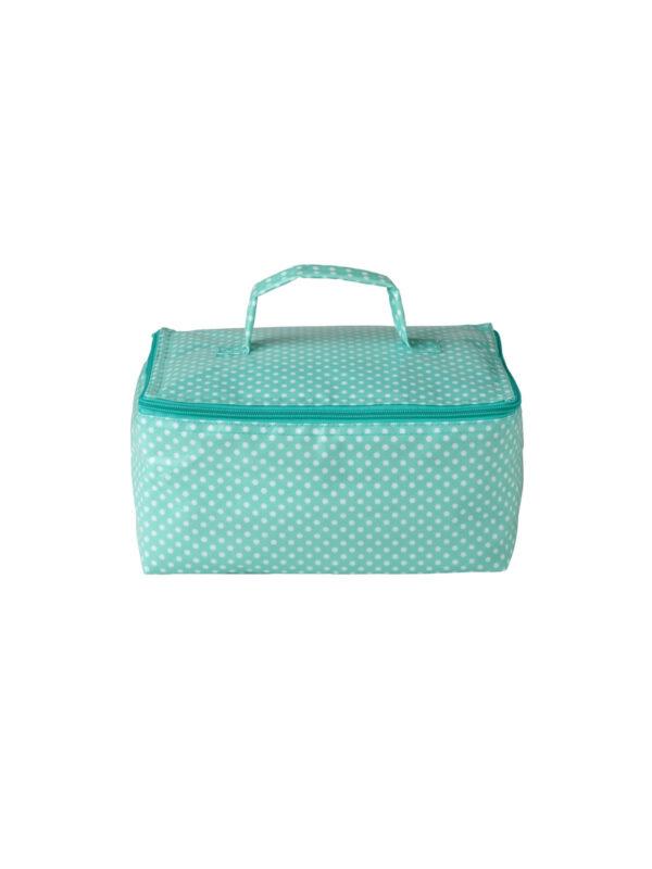 Beauty case - That's Love - Accessori Bagno e Igiene