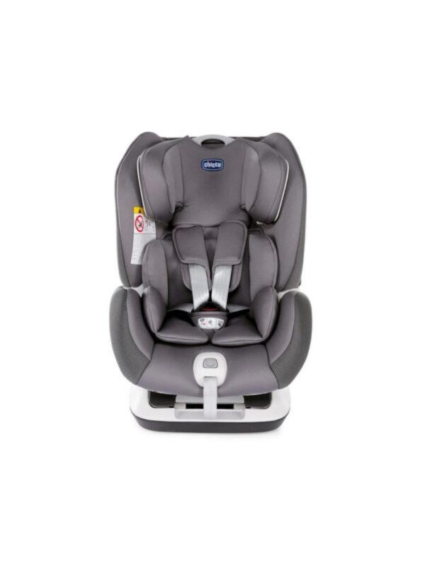 Chicco Seat Up Pearl 0-12  <b> con Bebècare integrato </b> - CHICCO