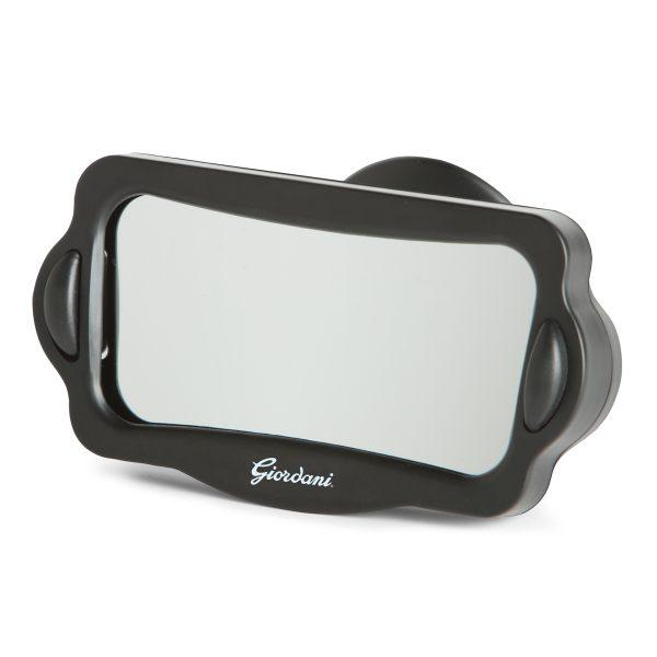 Specchietto controlla bimbo - GIORDANI - Accessori per Auto