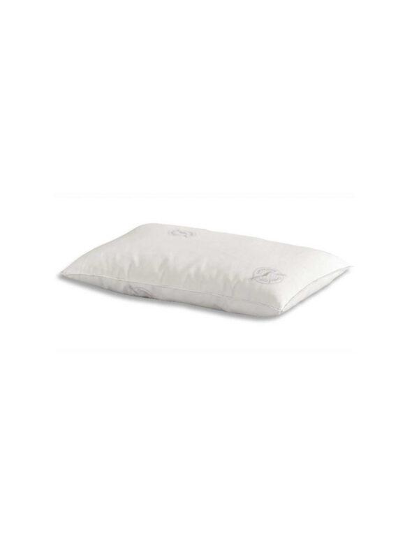 Cuscino letto antiacaro Greenfirst 30x50 - GIORDANI - Cuscini e accessori lettini