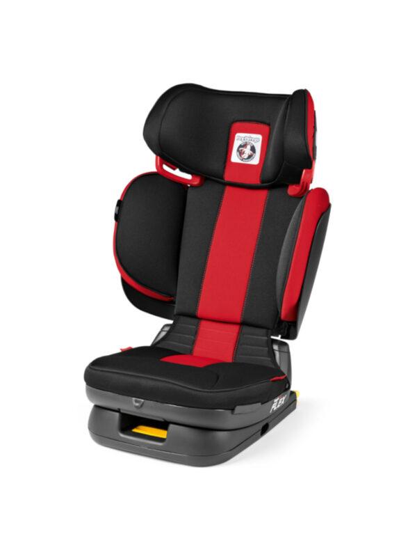 Viaggio 2-3 Flex Flex Monza - PEG PEREGO - Seggiolini auto