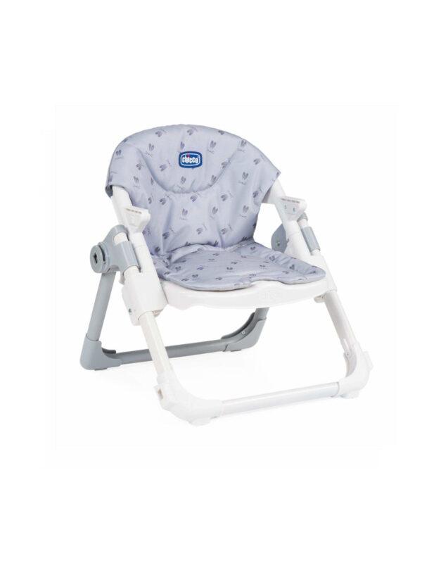 Rialzo sedia Chairy Bunny - CHICCO - Seggioloni e Alzasedia