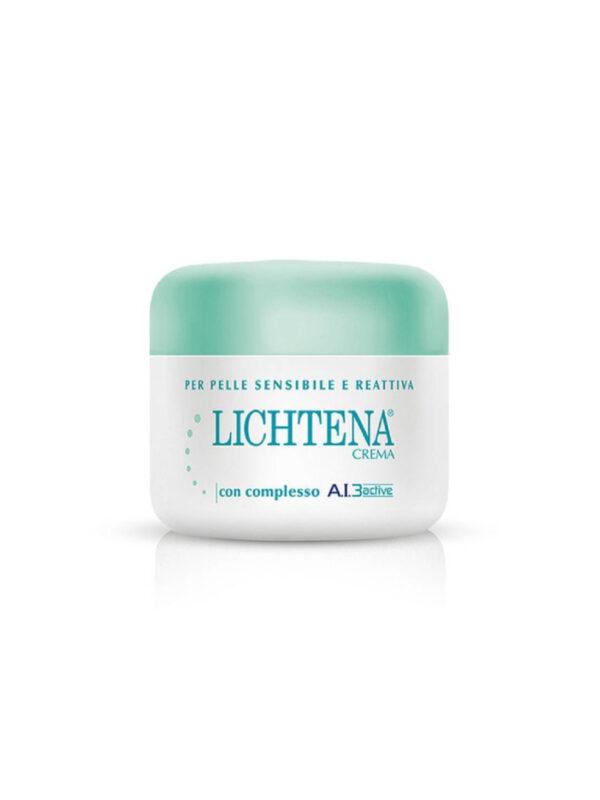 Lichtena® Crema 25 ml - LICHTENA - Cura e cosmesi bambino