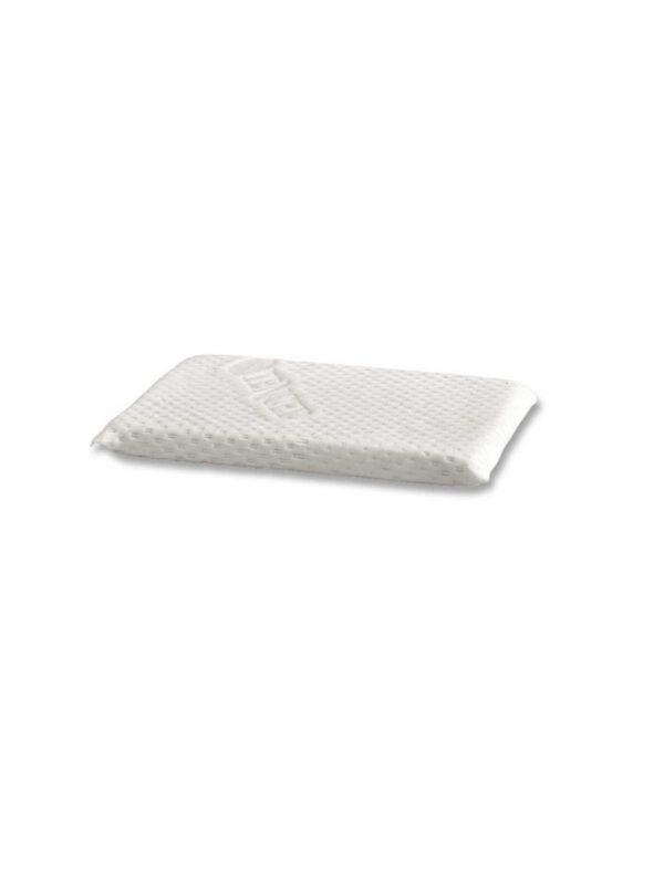 Cuscino culla memory breeze 20x30 - GIORDANI - Cuscini e accessori lettini