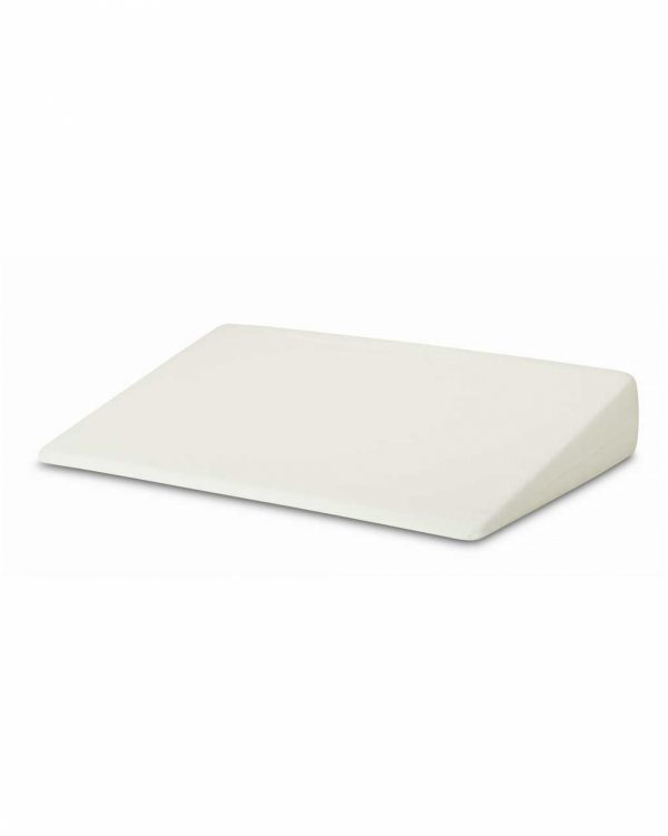 Materasso trapuntato 120x60 - GIORDANI - Culle, materassi e accessori