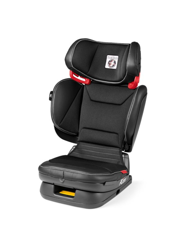 Viaggio 2-3 Flex Licorice - PEG PEREGO