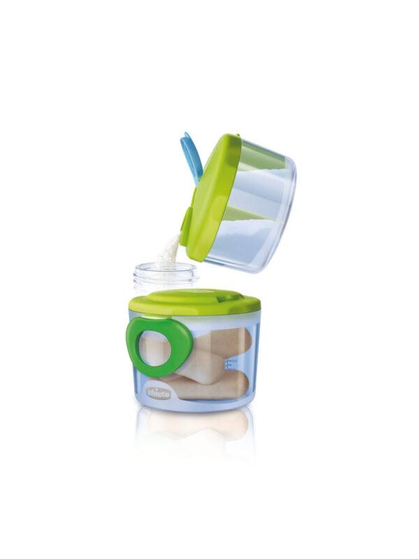 Dosalatte in polvere System Easy Meal 0m+ - CHICCO - Accessori Pappa e Allattamento
