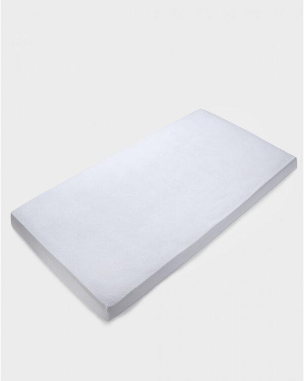 Riduttore testa letto panna - GIORDANI - Cuscini e accessori lettini