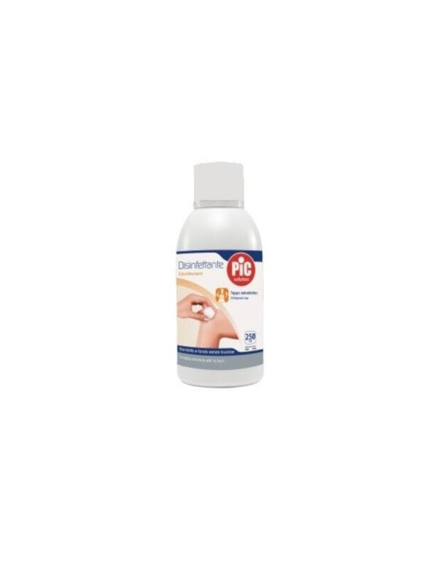 Pic Disinfettante 250 ml - PIC - Cura e cosmesi bambino