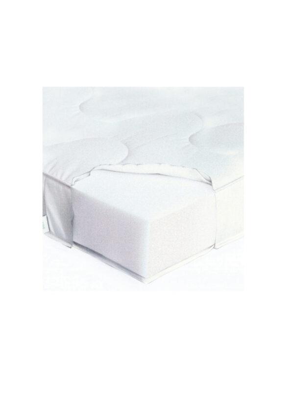 Materasso trapuntato 140X70 - GIORDANI - Culle, materassi e accessori