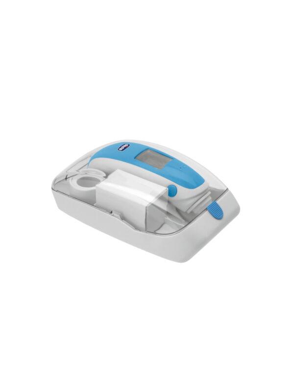 Termometro Auricolare Comfort Quick - CHICCO - Cura e cosmesi bambino