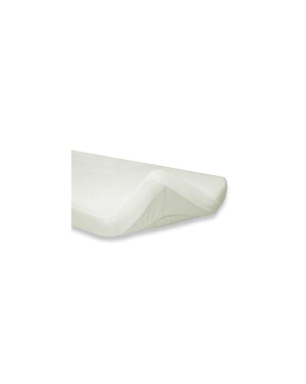 Coprimaterasso spugna culla 35x73 - GIORDANI - Cuscini e accessori lettini