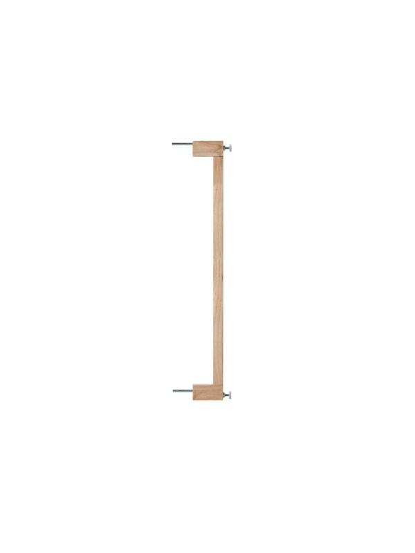 Estensione cancelletto Sicurezza Bambini, Prolunga 8 cm per Cancelletto Easy Close, in legno - SAFETY FIRST - Accessori sicurezza