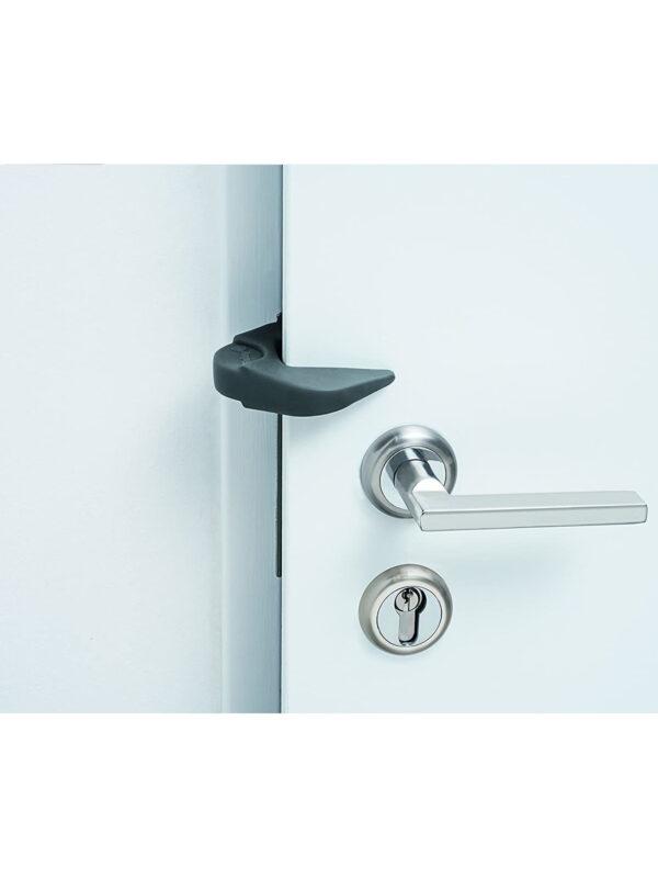 Ammortizzatore per porte - SAFETY FIRST - Accessori sicurezza