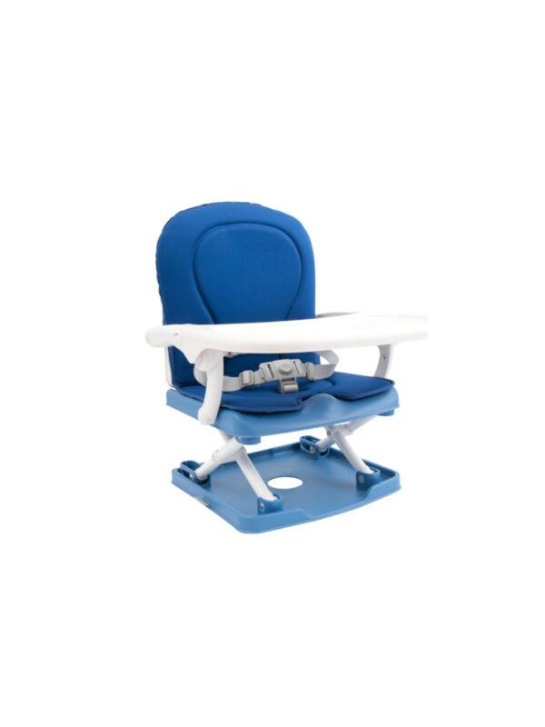 Rialzo sedia Seat Up Blu - GIORDANI - Seggioloni e Alzasedia