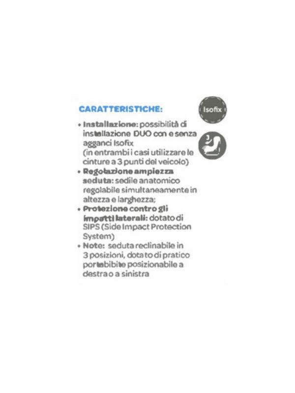 Best Duofix Carbon - FOPPAPEDRETTI - Foppapedretti