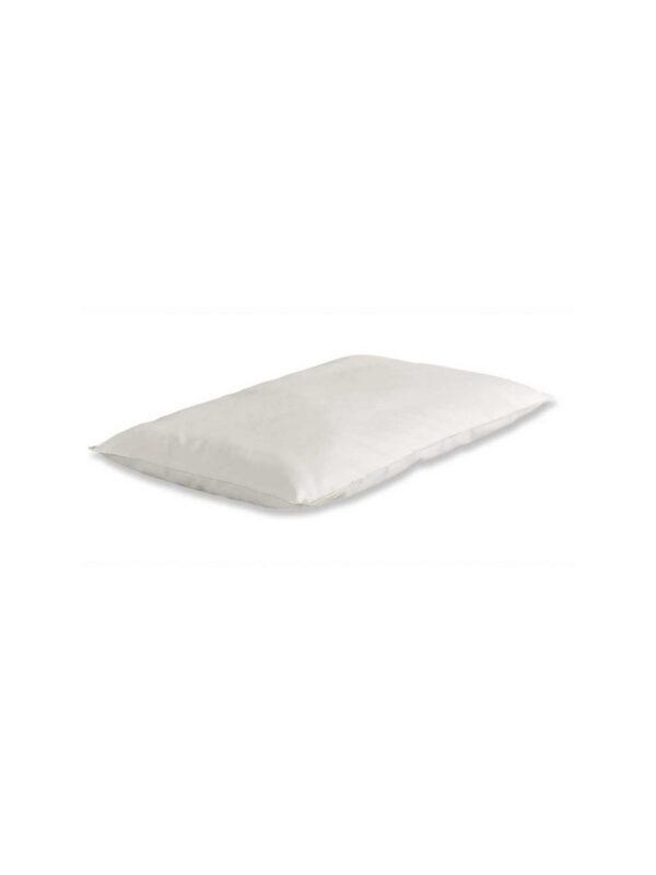 Cuscino letto ipoallergenico 30x50 - GIORDANI - Cuscini e accessori lettini